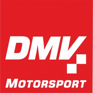 DMV_Logo