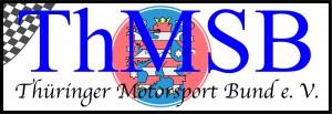 ThMSB-Logo